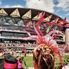 Royal Ascot Packages 2017 Ascot Corporate Hospitality