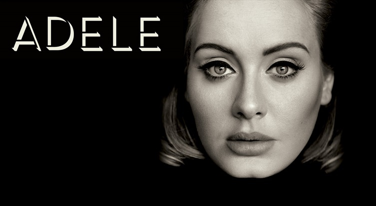 Adele concert tickets and corporate hospitality packages