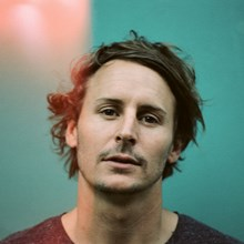Ben Howard tickets hospitality packages