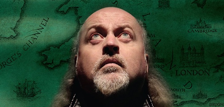 Bill Bailey Arena Birmingham concert tickets corporate hospitality packages 2