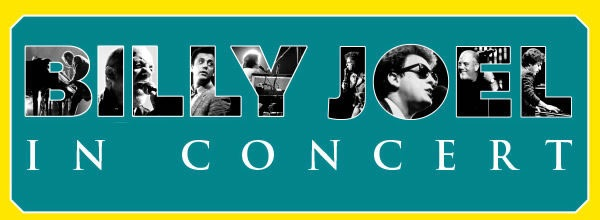 Billy Joel concert tickets & corporate hospitality packages