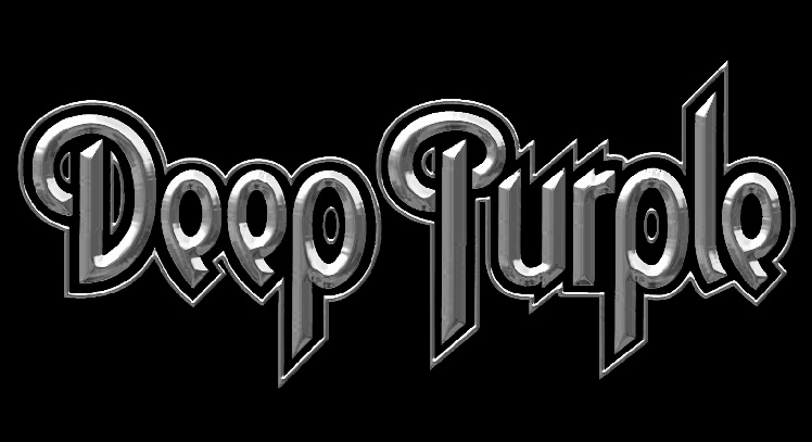 Deep Purple concert tickets corporate hospitality packages