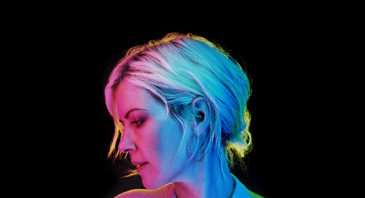 Dido Arena Birmingham concert tickets corporate hospitality packages