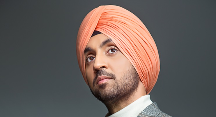 Diljit Dosanjh Arena Birmingham concert tickets corporate hospitality packages