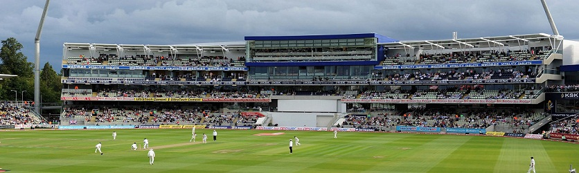 Edgbaston tickets corporate hospitality packages
