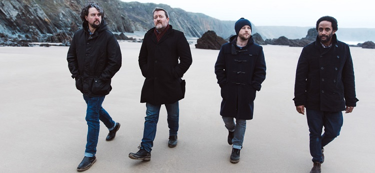 Elbow Genting Arena concert tickets corporate hospitality packages 3