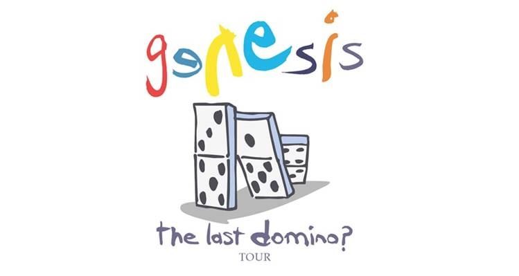 Genesis Utilita Arena Birmingham concert tickets corporate hospitality packages1