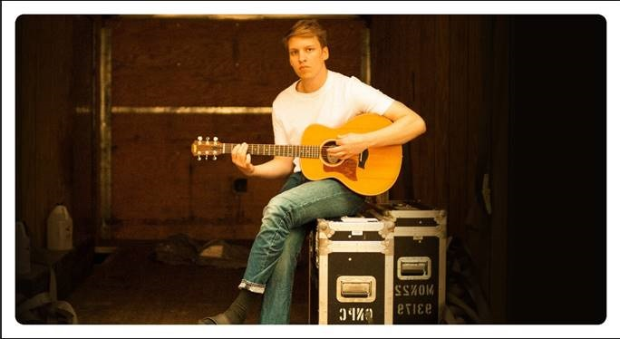George Ezra Genting Arena concert tickets corporate hospitality packages
