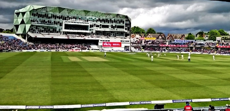 Headingley England cricket tickets corporate hospitality packages