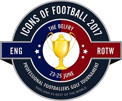 ICONS Football Belfry 2017 1