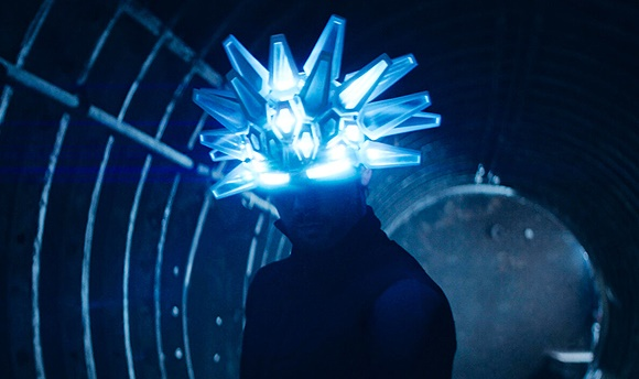 Jamiroquai concert tickets corporate hospitality packages
