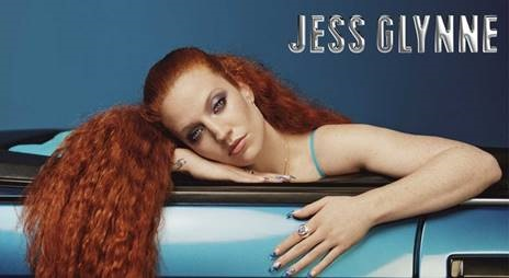 Jess Glynne Genting Arena concert tickets corporate hospitality packages