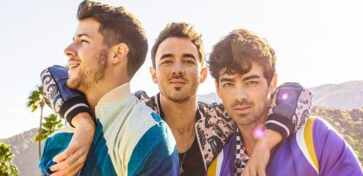 Jonas Brothers Arena Birmingham concert tickets corporate hospitality packages 2019 06 07 11 32 56 UTC