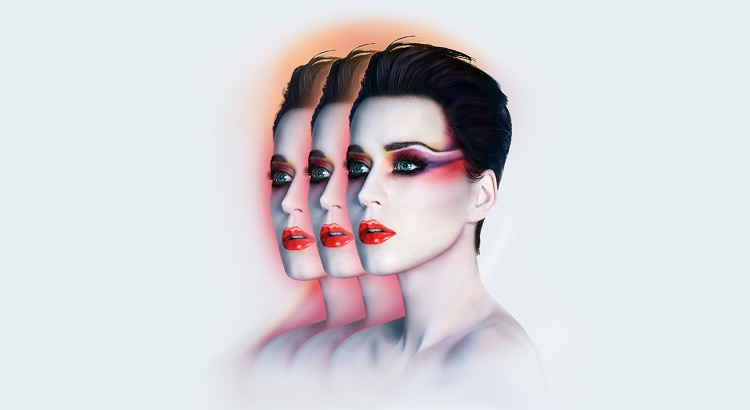 Katy Perry concert tickets corporate hospitality packages