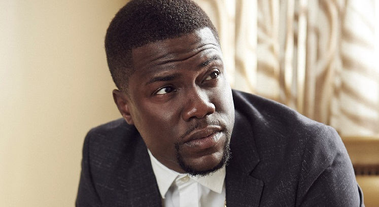 Kevin-Hart tickets and corporate hospitality packages