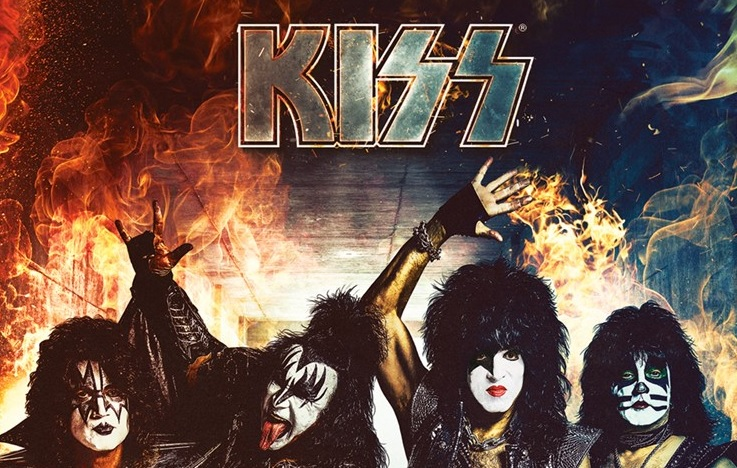 Kiss Arena Birmingham concert tickets corporate hospitality packages