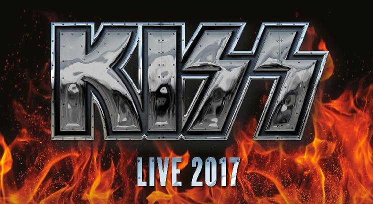 Kiss concert tickets corporate hospitality packages