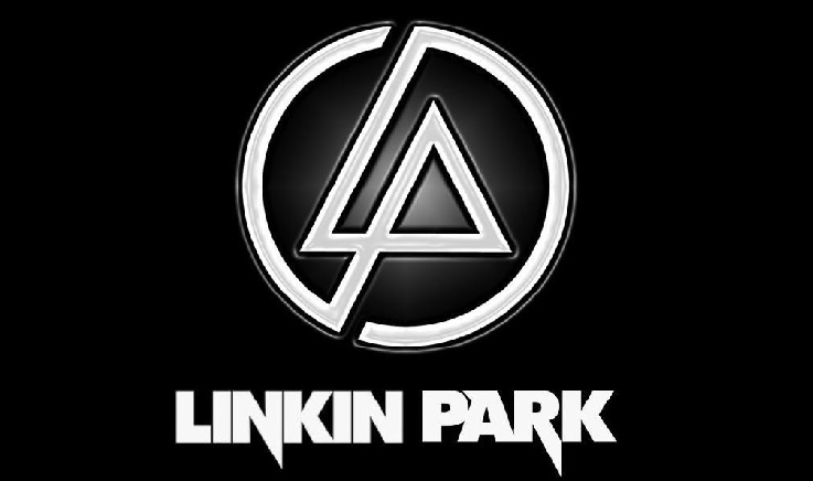 Linkin Park concert tickets corporate hospitality packages