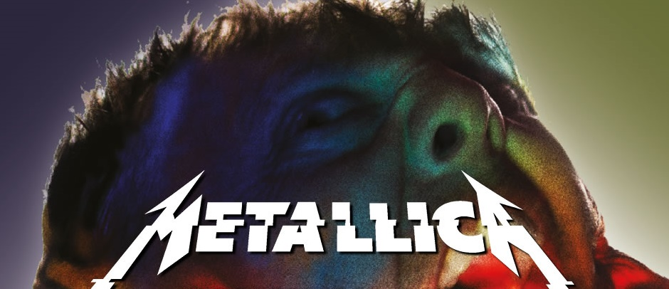 Metallica concert tickets corporate hospitality packages