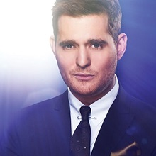 Michael Buble concert tickets and hospitality packages