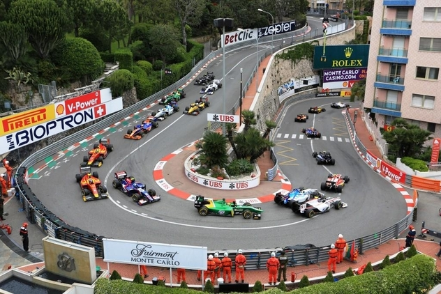 monaco grand prix 2018 tickets hospitality packages vip tickets and corporate hospitality. Black Bedroom Furniture Sets. Home Design Ideas