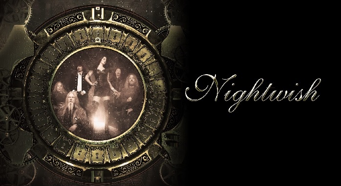 Nightwish Arena Birmingham concert tickets corporate hospitality packages
