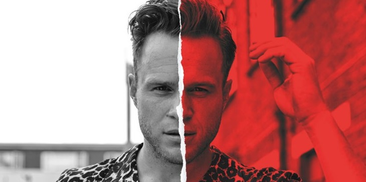 Olly Murs Genting Arena concert tickets corporate hospitality packages2