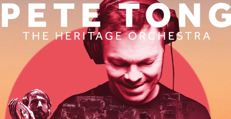 Pete Tong Arena Birmingham concert tickets corporate hospitality packages 2