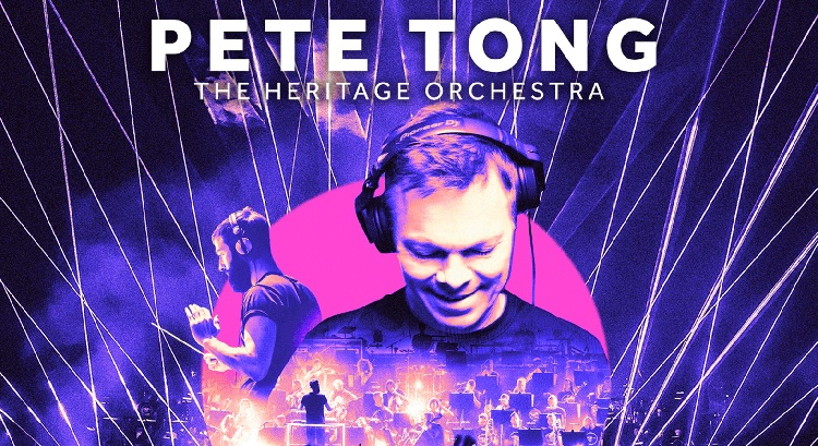 Pete Tong Arena Birmingham concert tickets corporate hospitality packages 3