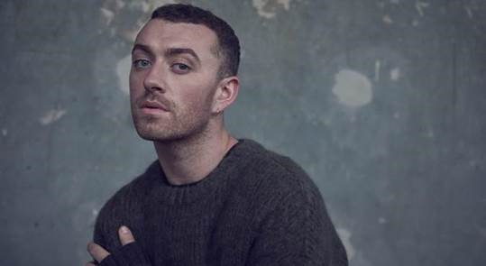 Sam Smith Genting Arena tickets corporate hospitality packages