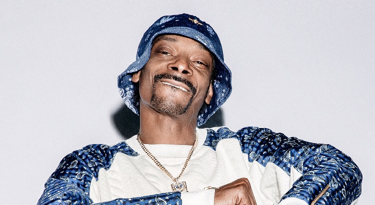 Snoop Dogg Arena Birmingham concert tickets corporate hospitality packages