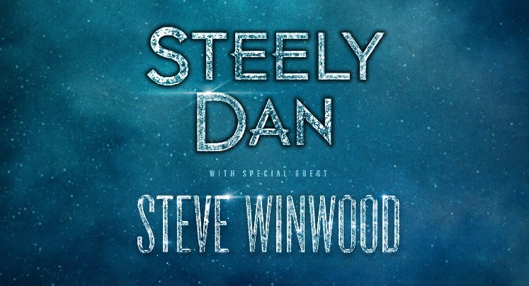Steely Dan Genting Arena concert tickets corporate hospitality packages