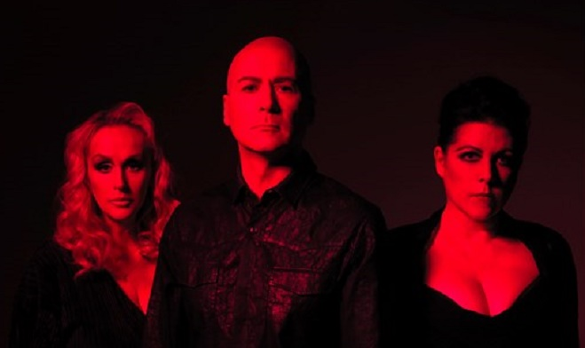 The Human League Arena Birmingham concert tickets corporate hospitality packages