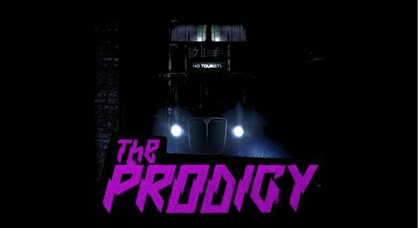 The Prodigy Arena Birmingham concert tickets corporate hospitality packages