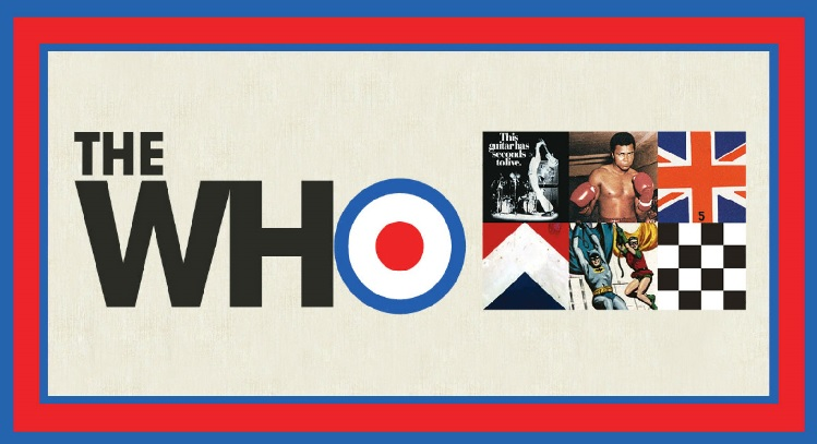 The Who Resorts World Arena concert tickets corporate hospitality packages