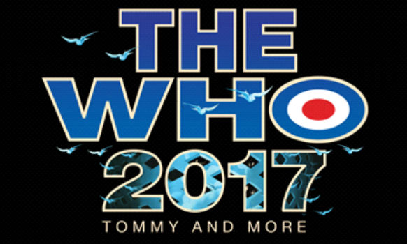 The Who 4