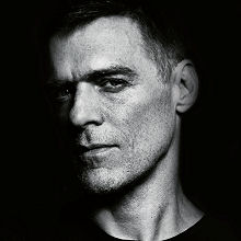 Bryan Adams Tickets Hospitality Packages