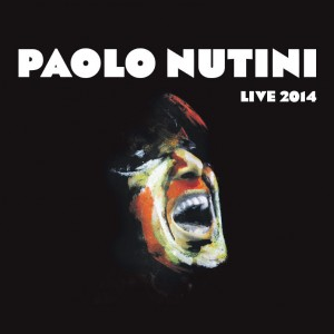 Paolo Nutini Tickets Hospitality Packages