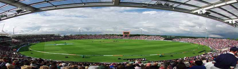 Ageas Bowl Tickets Corporate Hospitality Packages