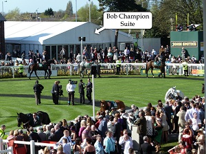 Bob-Champion-Suite-Grand-National-2016-Tickets-Hospitality-Packages