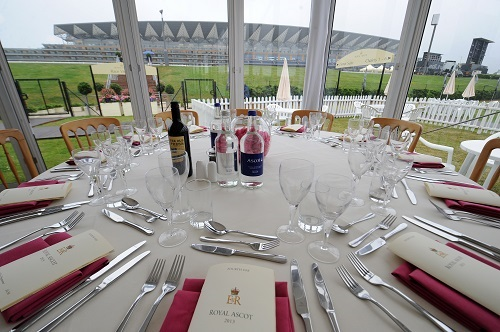 Royal Ascot Tickets Royal Ascot Corporate Hospitality