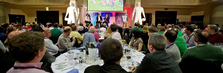 Players Lounge Six Nations Tickets 2015 Twickenham Hospitality