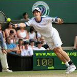 Wimbledon Tickets Wimbledon Tennis 2017 Andy Murray