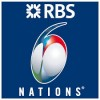 Six Nations 2018 Tickets