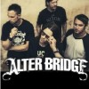 Alter Bridge Tickets Arena Birmingham