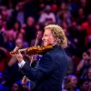 Andre Rieu Tickets Resorts World Arena