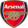 Arsenal Tickets Hospitality