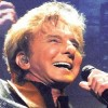 Barry Manilow Tickets Resorts World Arena