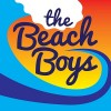 Beach Boys tickets hospitality packages