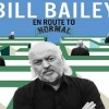 Bill Bailey Tickets
